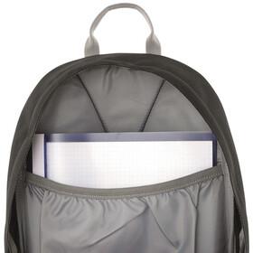 Easy Camp Seattle 18 Backpack black